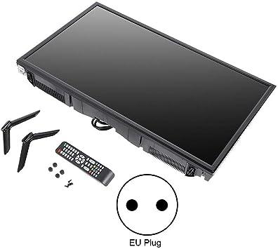 Naroote Multifuncional BCL-32A/3216D 32inch HD LCD Smart TV 2K Edici®n en lªnea 110-220V(UE): Amazon.es: Hogar