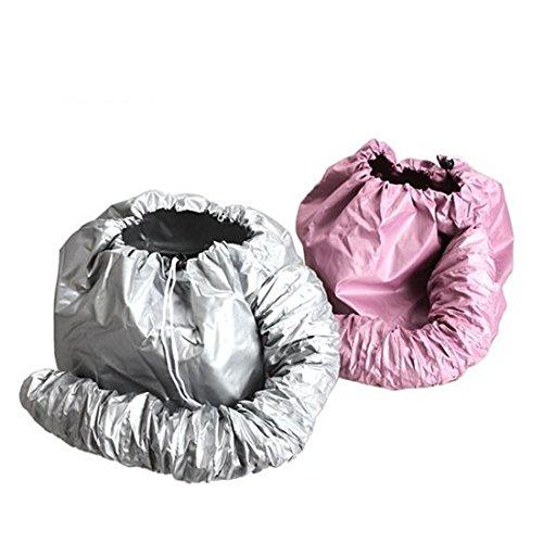 1-pcs-portable-soft-hair-drying-cap-bonnet-hood-hat-blow-dryer-attachment-salon