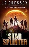 Free eBook - Star Splinter
