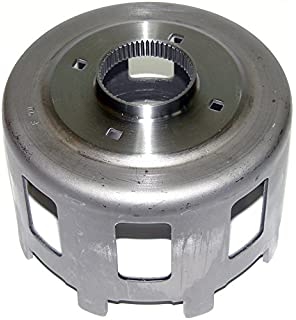 Amazon com: Sonnax Smart Shell Reaction Shell: Automotive