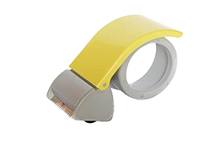 SunShine 2-inch Tape Dispenser Packing Machine Tool Carton Sealer Single Hand Operation