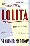 Image of The Annotated Lolita: Revised and Updated