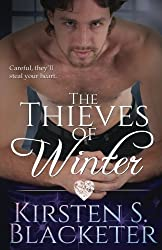 Thieves of Winter