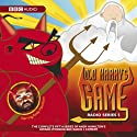 Old Harry's Game: Series 5 Radio/TV Program by Andy Hamilton Narrated by Andy Hamilton, Jimmy Mulville, Robert Duncan, Geoffrey Whitehead,  Full Cast