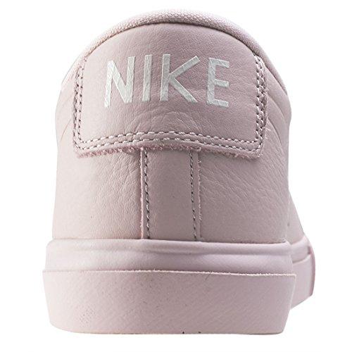 45 Low Blazer Scarpe – Rosa marrone Formato Nike rosa 8qRAw1