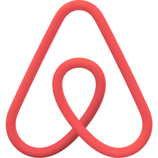 Airbnb (Best Airfare Search App)