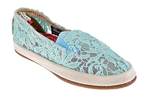 O-Joo Slip On Sporting Low New Ladies Shoes Water Sfdi8n