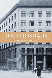 The Looshaus