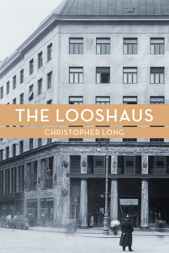 The Looshaus