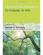 Libros de Psicología | Amazon.es