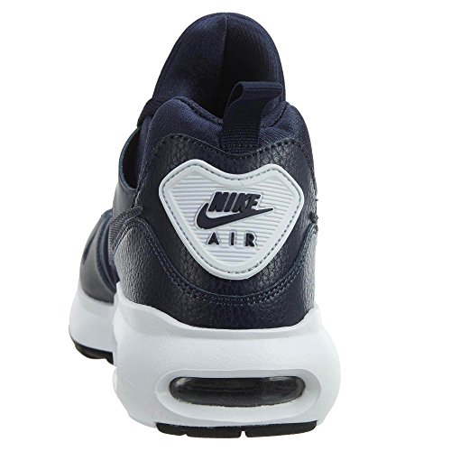 s Prime NIKE Men Air Max Training Obsidian Shoes ZwqAO6
