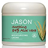Jason Naturals Aloe Vera Gels Review and Comparison