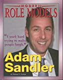 Adam Sandler (Modern Role Models Entertainers)