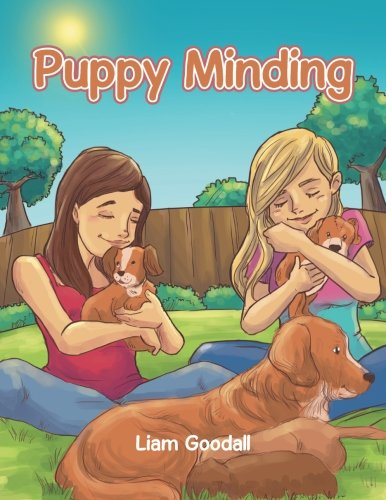 Puppy Minding