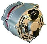 Premier Gear PG-13154 Professional Grade New Alternator