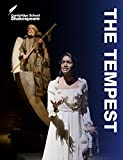 The Tempest (Cambridge School Shakespeare)