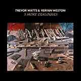 5 More Dialogues by Trevor Watts