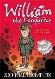 William the Conqueror (Just William series)