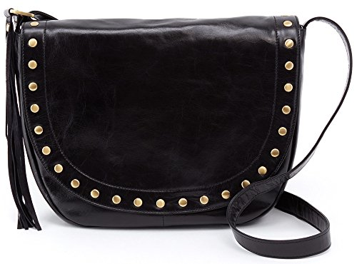Black Womens Womens Maverick Black Maverick Hobo Hobo Hobo 8wTqvt