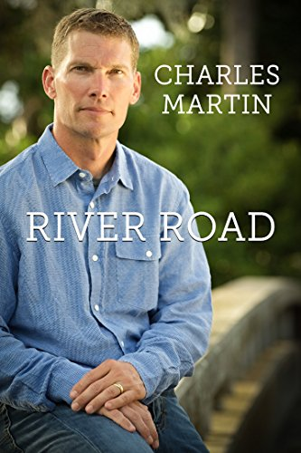 (River Road)
