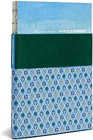 Marcelo Sommer - Coleção Moda Brasileira II
