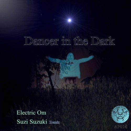 Amazon.com: Dancer in the Dark RMX (Suzi Suzuki edit