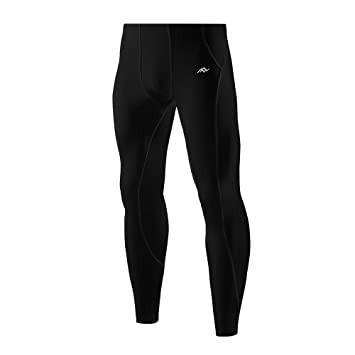51c7c8df62dce1 Image Unavailable. Image not available for. Colour  Lixada Men s  Compression Running ...