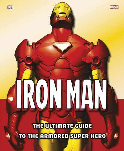 Ironman Guide - 1