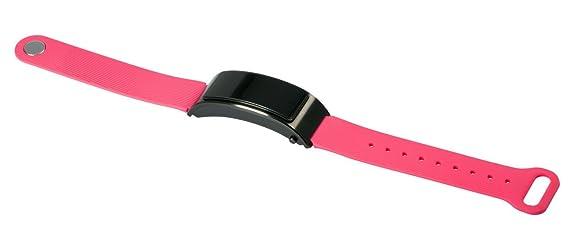 Greatfine SmartWatch Banda de reemplazo de Reloj muñequera de ...