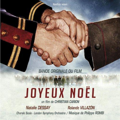 Joyeux Noël (Merry ()