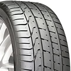 8/32 Tread life Remaining. All used inventory is subject to one repair in the tread area. Please contact us before purchase for any condition inquiry.