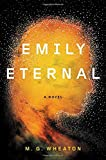 Image of Emily Eternal
