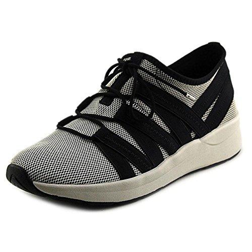 Easy Spirit Illuma Fibra sintética Zapatos para Caminar