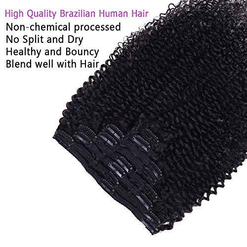 Buy bulk hair extensions _image2