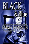 Black & Blue (Lord & Lady Hetheridge...