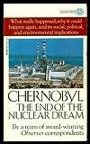 Chernobyl, Observer Staff, 0394751078