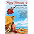 Happy Homicides 3: Summertime Crime (Happy Homicides Mystery Series)