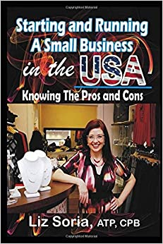 Start a Business - Immigration USA Services