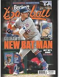 Baseball Collectibles On Amazoncom