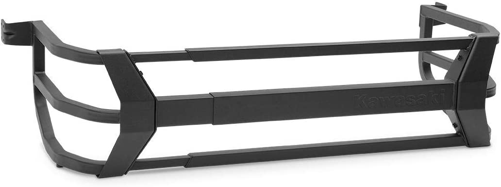 Genuine Kawasaki Accessories Bed Cargo Extender//Divider for 19-20 Kawasaki MULEPROMX
