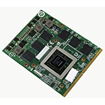 Original for Dell Alienware Gaming Notebook PC M17X R1 M15X R2 R3 R4 R5 nVidia GeForce GTX 460M GTX460M GDDR5 1.5 GB 1.5GB MXM 3.0B Graphics Video Card VGA Board N11E-GS-A1 Replacement