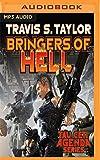 Bringers of Hell (Tau Ceti)
