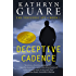 Deceptive Cadence (The Conor McBride Series - Mystery Suspense Thriller Book 1) (The Virtuosic Spy)