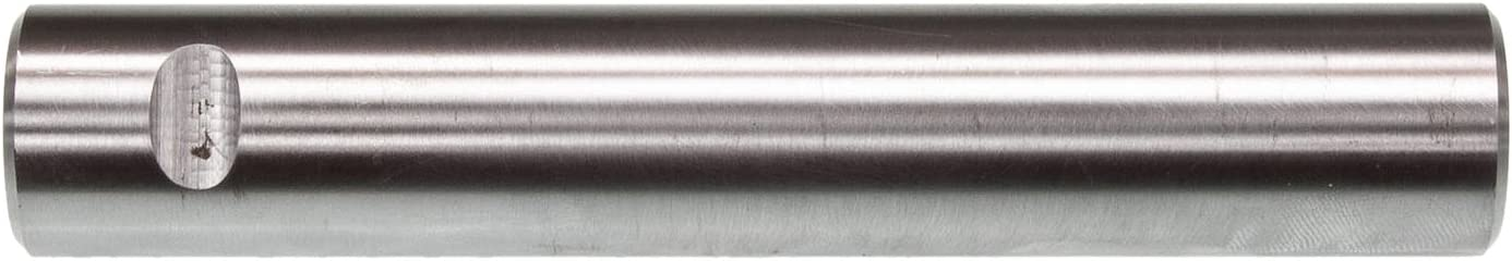 World American 106C1185R Clutch Release Shaft CM50,60