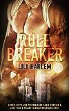 Rule Breaker: Forbidden Love Romance