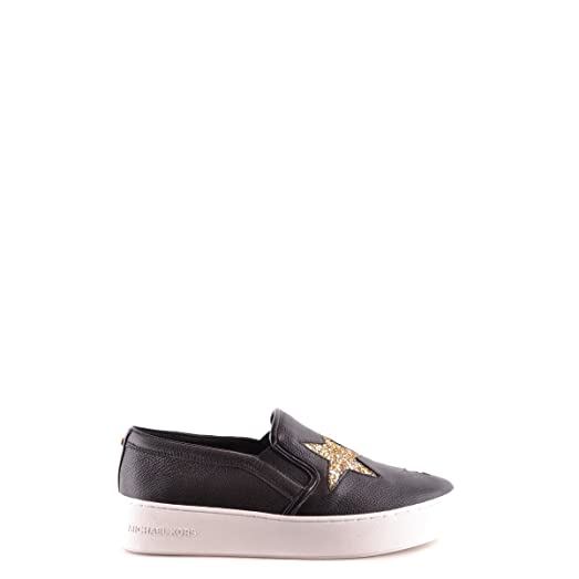 Leather PIA Slip Ons Spring/summer Michael Kors Y7xbi1