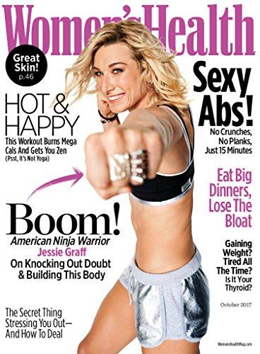Woman Health Fitness - 2