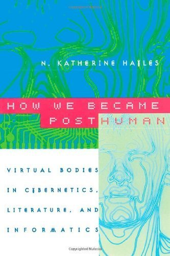 becoming posthuman The extropian principles, v 30 -- explore a wide variety of topics from large numbers to sociology at mrobcom.