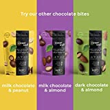 Sweetwell Keto Dark Chocolate Almond