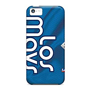 Qql5183yDMN Faddish Dallas Mavericks Cases Covers For Iphone 5c